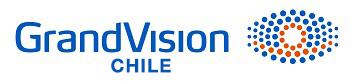 GrandVision Chile