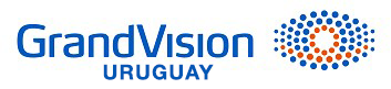 GrandVision Uruguay